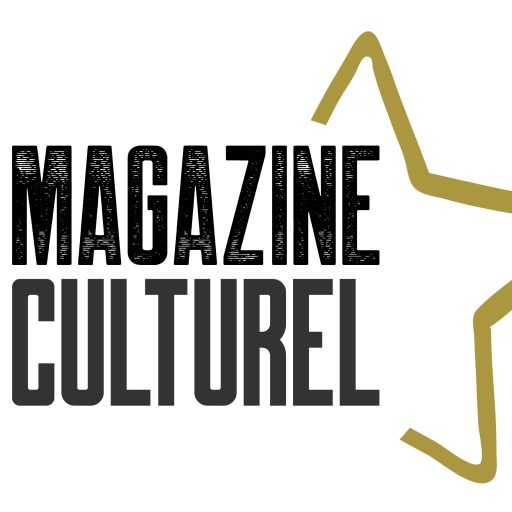 cropped-magazineculturel.jpg