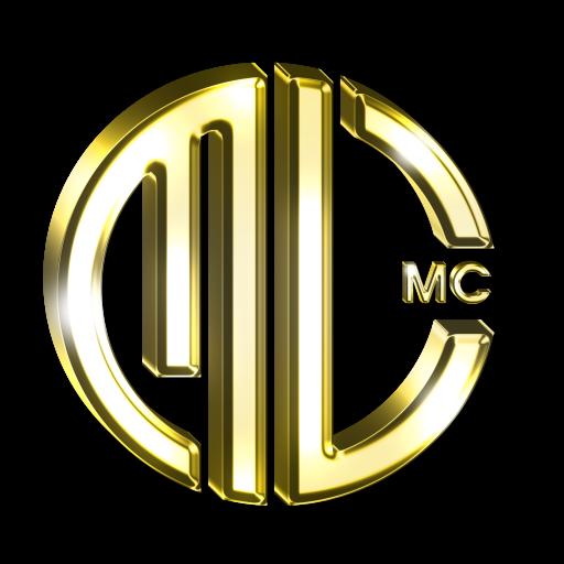 cropped-logo-mc-2.png